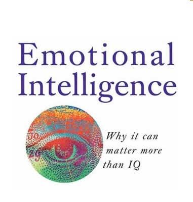 emosionele-intelligensie